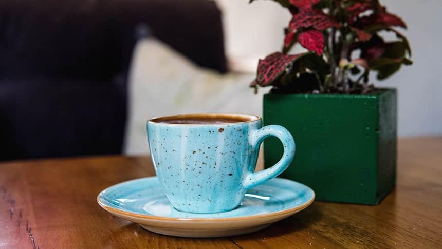 Tostar el café en casa: la guía completa