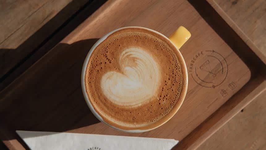 Diferencia entre el café lavado y el no lavado