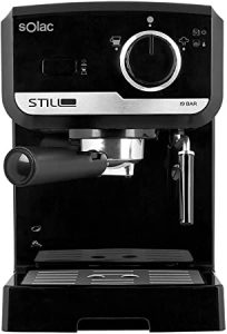 cafetera solac ce4493