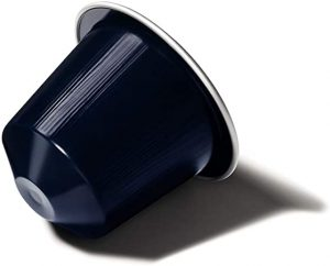 capsula nespresso kazaar