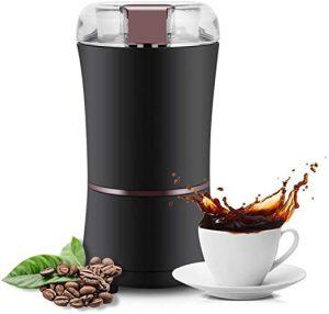 molinillo de cafe 400w