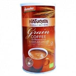 cafe de cereales ecologico