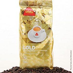 cafe delta en grano