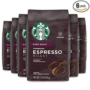 cafe en grano starbucks