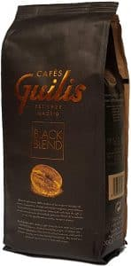 cafe guilis black blend