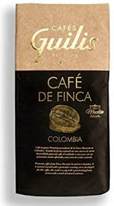 cafe guilis grano