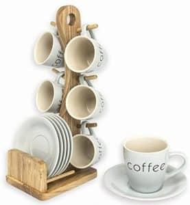 juego de cafe original