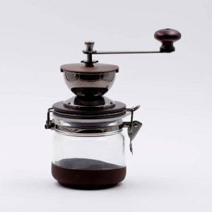molinillo de muelas para cafe