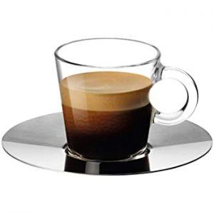 taza nespresso