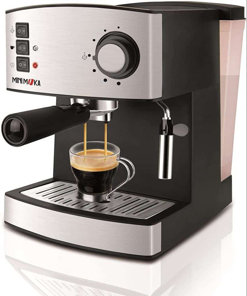 cafetera-express-mini-moka
