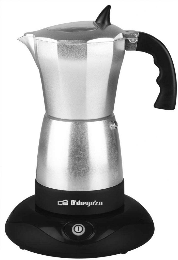 cafetera-orbegozo-kfe-660-amazon