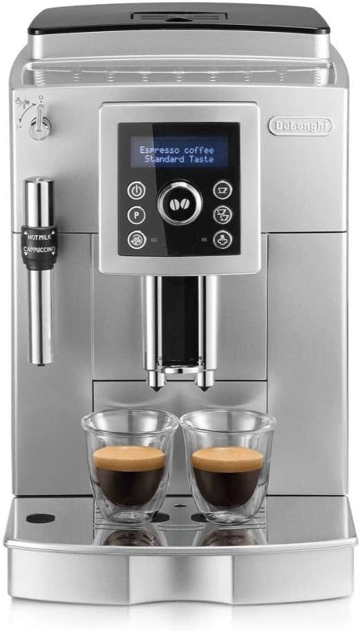 delonghi-ecam-23.420.sb.la-cafetera-perfecta