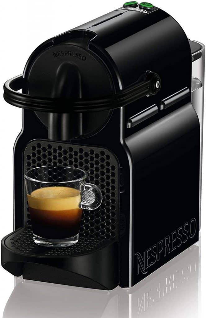 nespresso-de-longhi-inisiia-en80.b-la-cafetera-perfecta