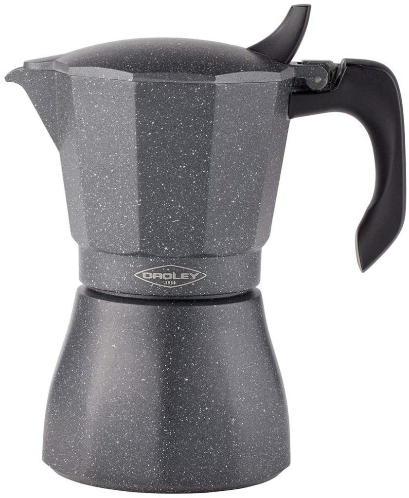 oroley-cafetera-italiana-petra-acero-inoxidable
