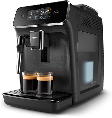 philips-ep2220-10-modelo-cafetera