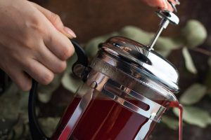 Cafetera Bodum de piston La guia completa