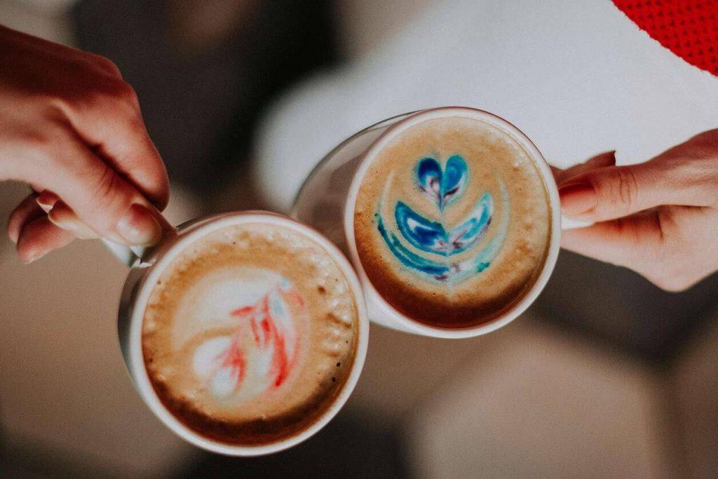 Cremas para el café: La guía completa