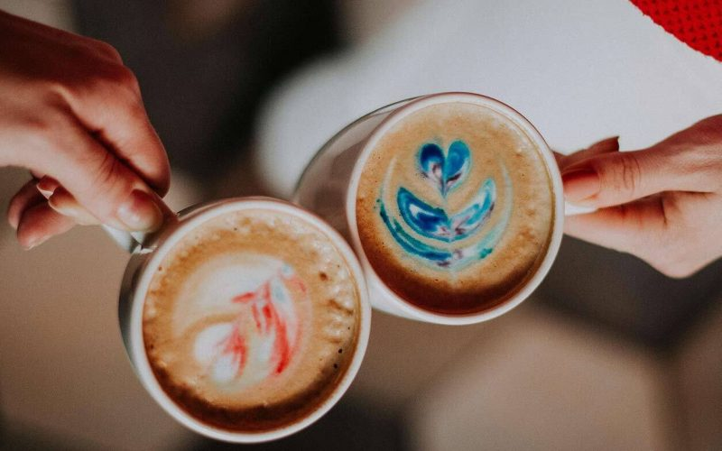 Cremas para el cafe La guia completa