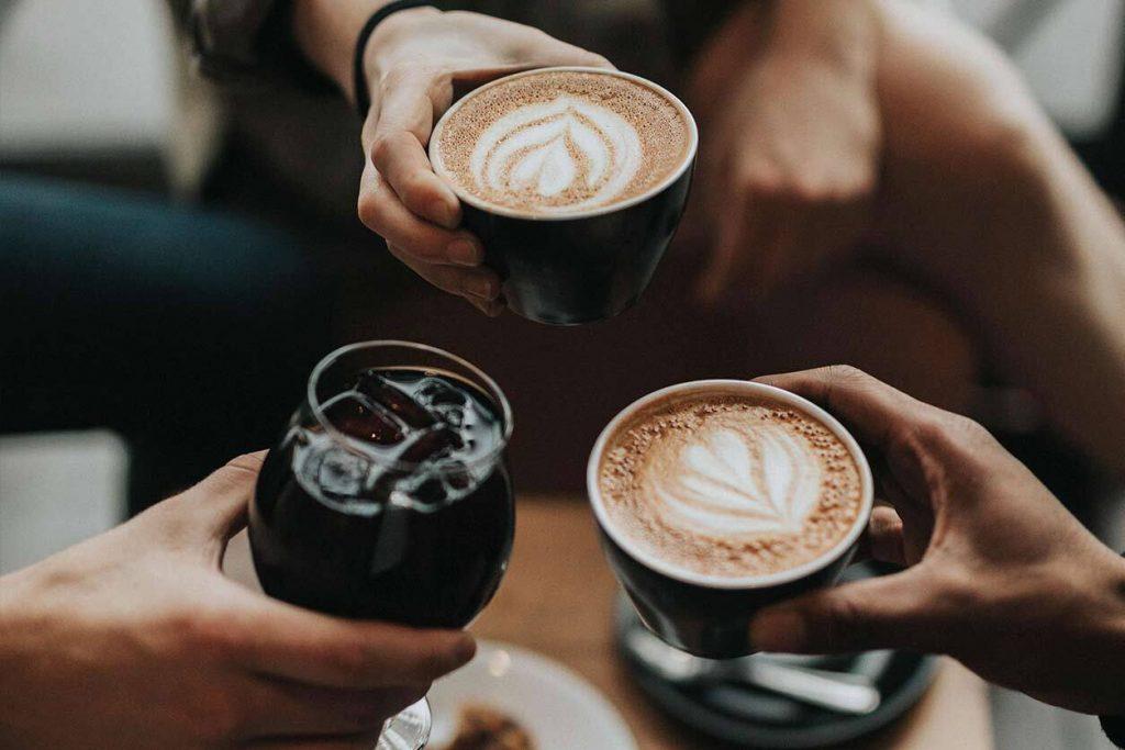 L'Or Espresso Guía de cápsulas compatibles con Nespresso