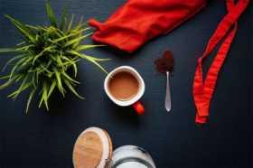 17-accesorios-de-cafe