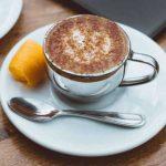 Como-se-hace-el-cafe-descafeinado-640x640