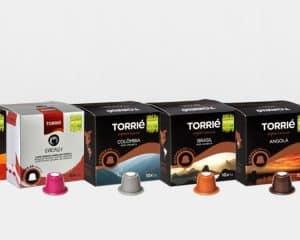 capsulas torrie 1